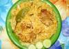 Fish Biryani Recipe Chettinad Style