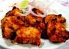 Fish Tikka Achari Recipe