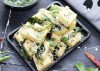 Easy and Healthy Khatta Dhokla