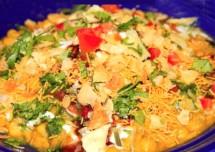 Best Indian AlooChatpata Recipe
