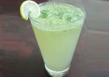 Best Vodka Shikanji Recipe