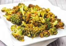 Easy Broccoli Stir Fry Recipe