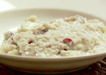 Healthy Oats Porridge Recipe