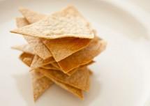 Nacho Chips Recipe