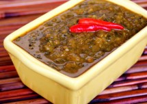 Tasty and Healthy Palak Toovar Dal Recipe