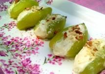 Parwal Ki Mithai Recipe