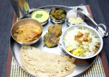 Shahi Nawabi Pulao Recipe