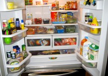 Refrigerator Tips and Tricks