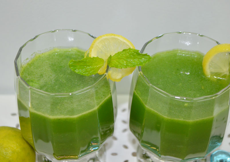 Jal Jeera Recipe for Summer