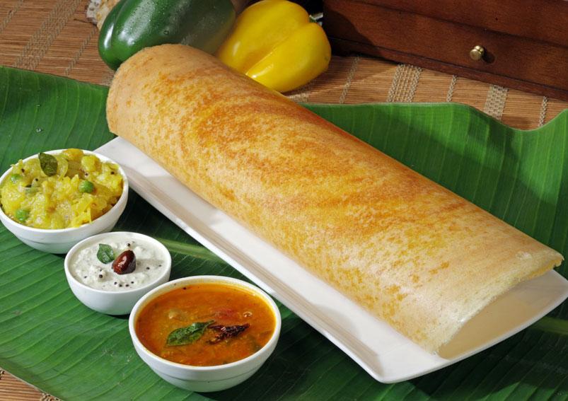 Crispy mysore masala dosa preparation karnataka style masala dosa recipe forumfinder Choice Image