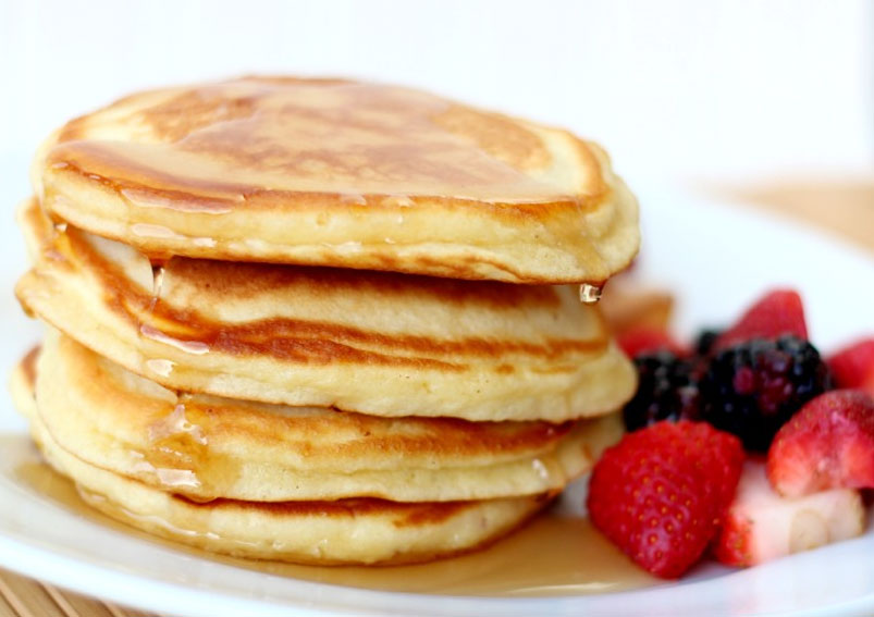 How to make pancakes recipe healthy pancakes yummy food recipes how to make pancakes recipe ccuart Images