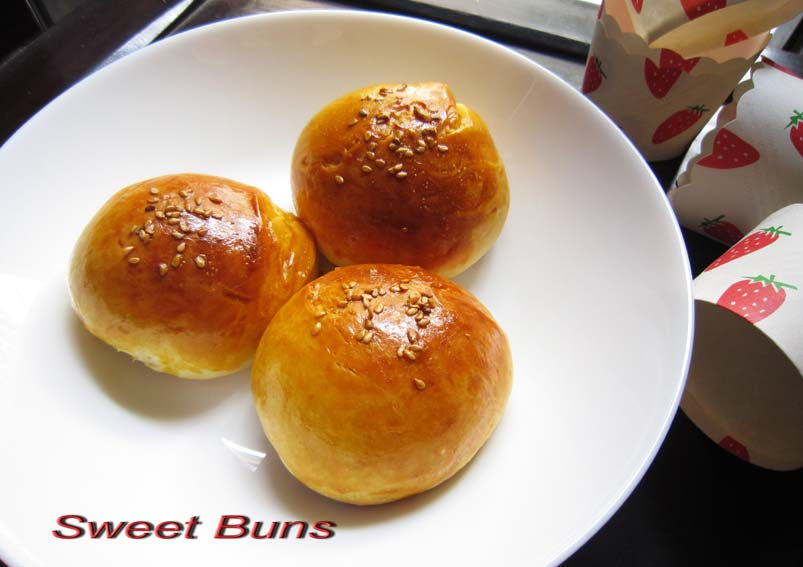 Best and Tasty Sweets Recipes