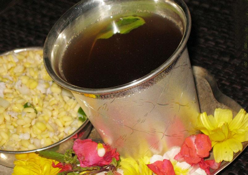 Vadapappu panakam recipe indian food yummy food recipes sri rama navami special vada pappu panakam recipe forumfinder Images