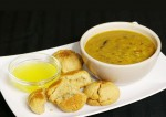 Rajasthani Dal Bati Recipe | Yummy Food Recipes