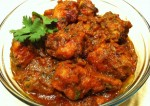 Chicken Do Pyaza Recipe
