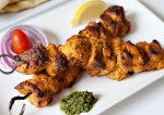 Tasty Banjara Chicken Kebab Recipe