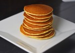 How To Make Easy Corn Pancakes Recipe | Corn Pancake