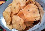 How to Make Tasty Thattai Recipe | Snack Recipes | Yummy Food Recipes