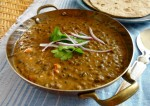 Restaurant Style Dal Makhani Recipe | yummyfood recipes.in