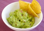 Creamy Avocado Dip Recipe | Yummy Food Recipes