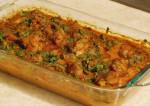 Hyderabad Dum Chicken Recipes - Dum ka Murgh Cooking Method