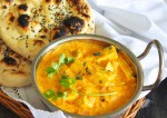 Easy Paneer Masala Recipe