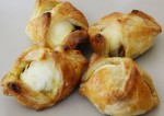 Egg Puffs Recipe