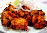 Fish Tikka Achari Recipe