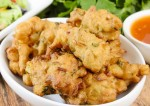 Healthy Methi Pakora Recipe