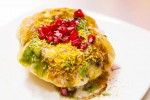 How To Make Raj Kachori Recipe