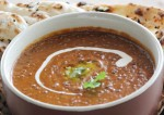 How to Make Dhal Makhani | Step by Step Cooking Method