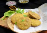 Tasty Hing Kachori Recipe