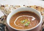 Delicious Kali Dal/Black Dal Recipe