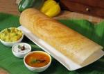 Karnataka Style Masala Dosa Recipe