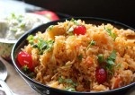 Tasty and Authentic Kashmiri Pulao Recipe