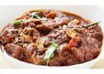 Kerala Style Pork Curry Recipe