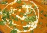 How to Make Malai Koftha at Home | Curry Recipe