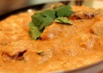 Creamy Chicken Masala Curry | YummyFoodRecipes.in