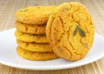 How to Make Masala Cookies | Masala Biscuits | Yummy Food Recipes.
