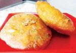 Delicious Mawa Kachori Recipe