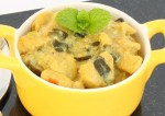 Murgh Methi Malai Recipe
