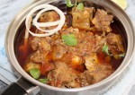 Tasty Mutton Do Pyaza Recipe