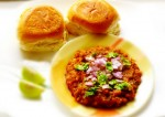 How to Make Pav Bhaji Recipe | Yummy food recipes