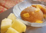 Recipe of Pineapple Kesari