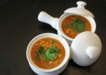 Healthy Quinoa Veg Soup Recipe