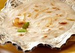 Tasty Sheer Khurma Recipe