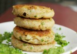 Spicy Aloo Tikki Recipe