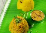 Spicy Khara Bhath Recipe | Yummyfoodrecipes.in
