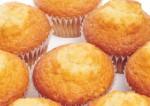 Vanilla Muffins Recipe| Yummy food recipes