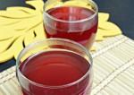 Summer Special Kokum Sherbet Recipe